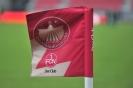 30.11.2019 - 2. Liga: 1. FC Nürnberg - SV Wehen Wiesbaden 0:2