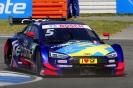 04.05.-06.05.2018: Hockenheimring, Rennen 1 und 2