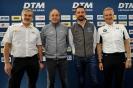12.-14.10.2018: Hockenheimring, Rennen 19 + 20