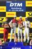 21.-23.09.2018: Red Bull Ring / Österreich, Rennen 17 +18
