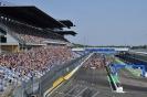 00-Startaufstellung-25040001-500-DTM-Rennen