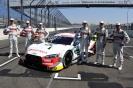 DTM-010089-Audi-Fahrer