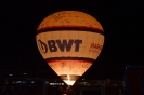 00-BWT-14120123