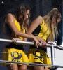 00-Gridgirls-14070566-Champagnerdusche-Glock