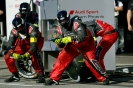 00-Pitstop-14070438-Duval