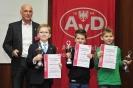 AvD-Siegerehrung-10009-Jugend-Kartslalom-K1