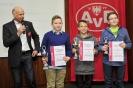 AvD-Siegerehrung-10025-Jugend-Kartslalom-K3