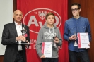 AvD-Siegerehrung-10031-Jugend-Kartslalom-K4
