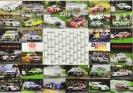 AvD-Siegerehrung-10131-DRS-Wandkalender-mit-Unterschriften