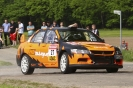 Rallyes national & sonstige