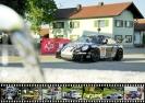 00-RallyeNiederbayern-040092-Montage