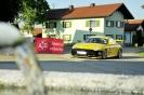 Rallyes national & sonstige