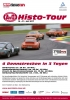 00-avd-histo-tour