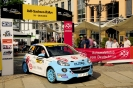 25.-26.05.2018 - AvD-Sachsen-Rallye