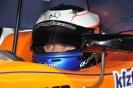 F3-06-Rosenqvist-13-50030