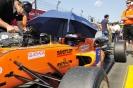 F3-06-Rosenqvist-13-50031