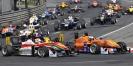 F3-06-Rosenqvist-14-010128