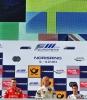 F3-06-Rosenqvist-14-030246