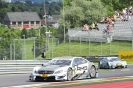 31.07.-02.08.2015, 9. + 10. Lauf Red Bull Ring Spielberg/A