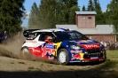 01-Loeb-02-10112