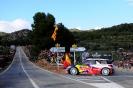 01-Loeb-10-20030