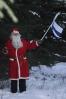 00-09-10016-Weihnachtsmann