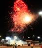 00-09-20131-Feuerwerk