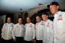 00-16-10177-Citroen-Rallye-Team