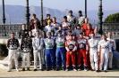 00-17-20037-WRC-Driver-2012
