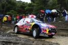 01-Loeb-24-10045