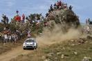 20.-22.06.2013 - Rallye Italien/Sardinien