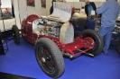 RetroClassic-1206010024-Bugatti