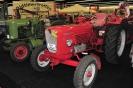 RetroClassic-1206010045-Traktoren