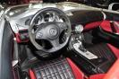 RetroClassic-1206010077-Mercedes-Benz