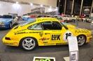 RetroClassic-1206010163-Porsche