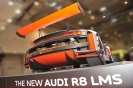 MSE-010052-Audi