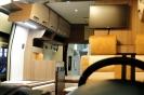 Freizeitmesse-15010172-Caravaning