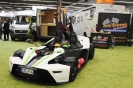 Freizeitmesse-15010192-Caravaning-Motorsport