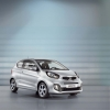 Kia Picanto Business Line-1