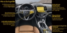 Opel-Insignia-Infotainment
