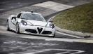 Alfa Romeo 4C Spider
