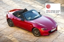 Mazda-Red-Dot