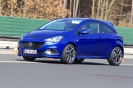 Opel-OPC-Training