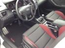 Hyundai i30 Turbo Zubehoer