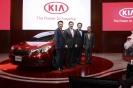 Kia Motors startet Vertrieb in Mexiko-1
