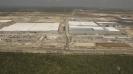Kia Motors startet Vertrieb in Mexiko-2