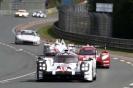 Porsche beendet Produktion des 918 Spyder