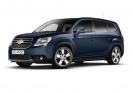 Chevrolet Orlando-1
