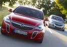 Opel-Insignia-OPC-1