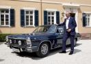 Opel-Kapitaen